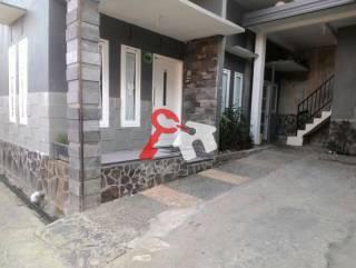 Penginapan Batu Kenanga Homestay murah
