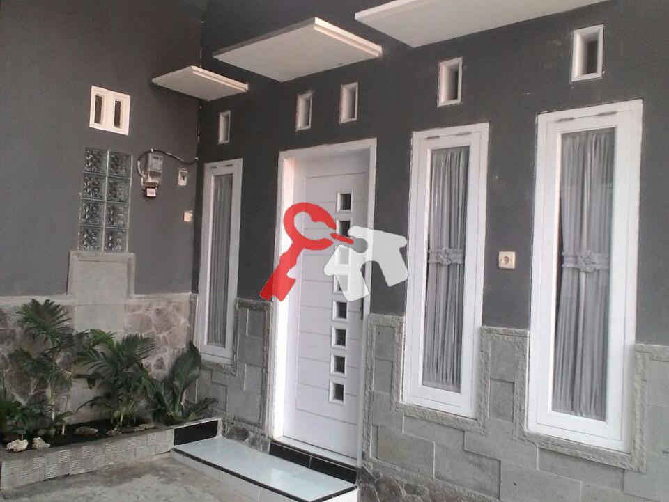 Daftar Homestay di Batu Malang