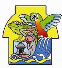 Harga Tiket Wisata Jatim Park di Kota Batu Lebaran 2016