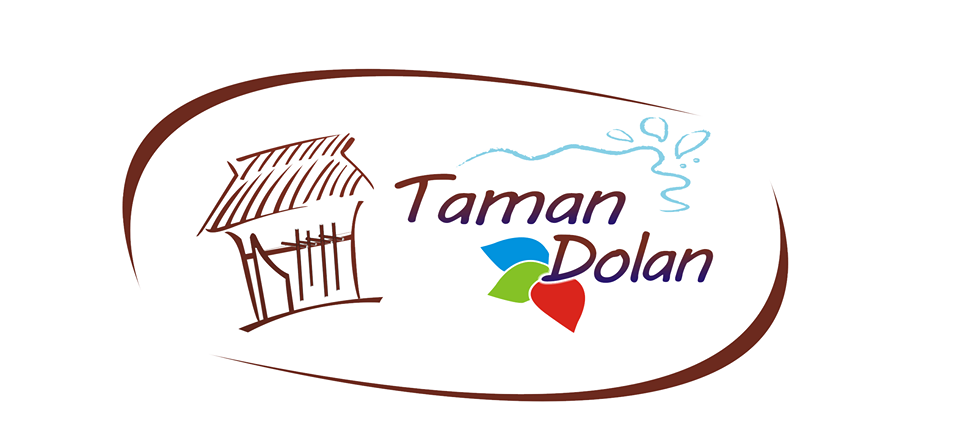 Taman Dolan Kota Wisata Batu Malang